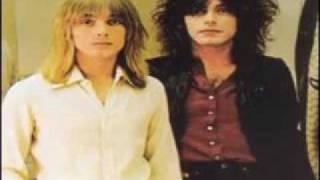 Cheap Trick - Stiff Competition (Outtake)