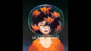 Mogwai   Take Me Somewhere Nice (Sub. Español)