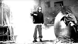 Amir feat. King Orgasmus One & Silla - Macht Platz