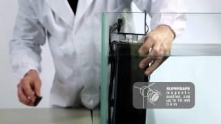 Hydor Slim-Skim Protein Skimmers