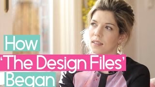 Lucy Feagins: How The Design Files Began