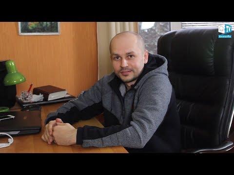 Скачать моды на майнкрафт 1.7.10 на магию из аватара
