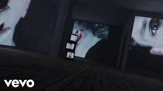 Methyl Ethel   Scream Whole