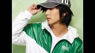 Lee Jun Ki / Easier to lie -Aqualung (Lie to Me OST)