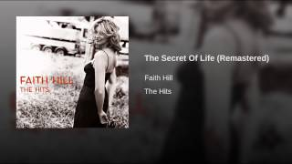 The Secret Of Life (Remastered)