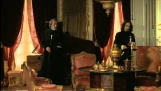1998   Le comte de Monte Cristo, part 4 Depardieu dx50 FRA