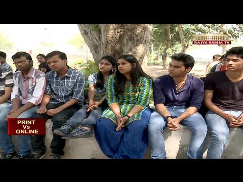 Delhi College of Arts and Commerce video cover2