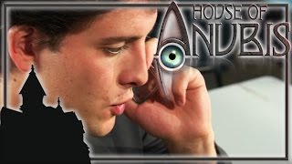 House of Anubis - Episode 15 - House of proof - Сериал Обитель Анубиса