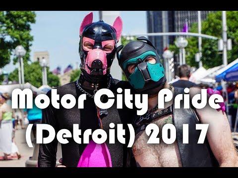 Motor City Pride (06.17)