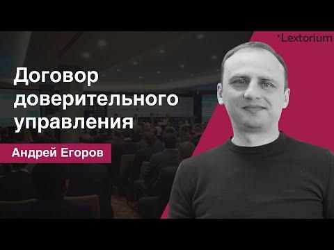 Как заработать деньги 1000 рублей