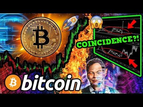 Kur gauti bitcoin talpyklos adresą