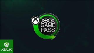 Trailer nuovi giochi in arrivo nel Game Pass