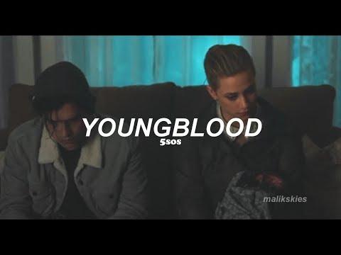 5 Seconds Of Summer - Youngblood (Traducida al español)