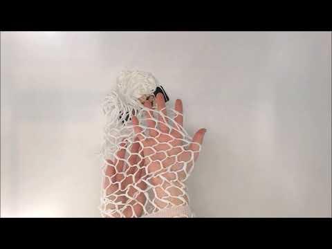 Sexy šaty Luxesa - Anais