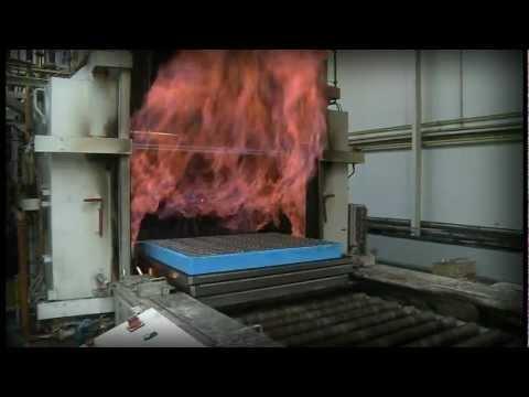 Techmatik - Obróbka Cieplna / Heat treatment - zdjęcie