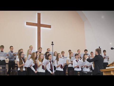 Городище оренбургской области церковь служба