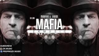 MaBoOku &  LiloCox - Mafia [CDM]