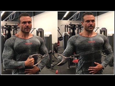 Les livres de létude du bodybuilding