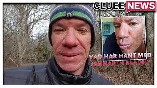 LENNARTH BLADH HAR GÅTT BORT!