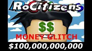 SECRET ROOM: [PRESENTS] RoCitizens By Firebrand1 - Most