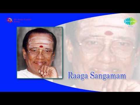 Raga Sangamam (1983) All Songs Jukebox | Old Malayalam Movie Songs