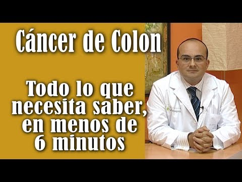 Cancer la ficat metastaza simptome