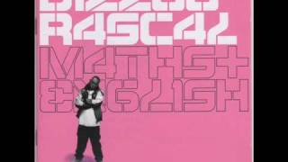 X-out - Old Skool - Dizzee rascal - Dubstep Remix