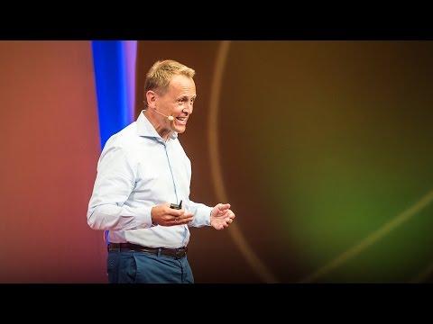 Vaizdo kursai, kaip užsidirbti pinigų internete