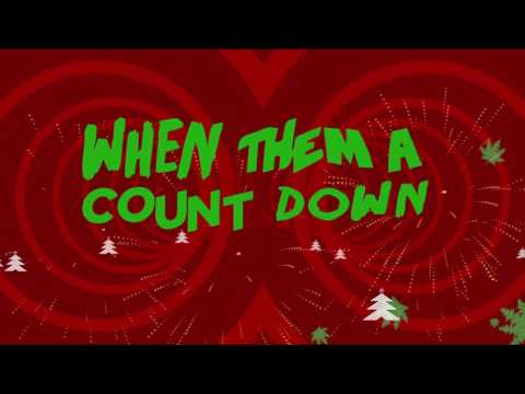 Major Lazer - Christmas Trees (feat. Protoje)
