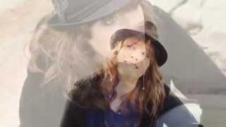 Franziska Hauser video preview