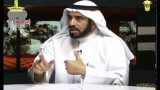 لقاء رائع و كامل مع  الدكتور طارق السويدان على قناة رابعة