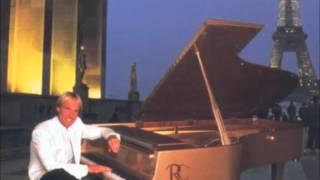 Richard Clayderman & Francis Goya - Everything I Do (I Do It For You)