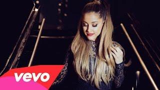 Ariana Grande - Sometimes ( Music Video )