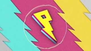 Vicetone Feat. Kat Nestel - Angels (Two Friends Remix) [Premiere - Free]