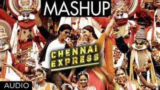 Get chennai song dance 1234 express the mp3 on floor download