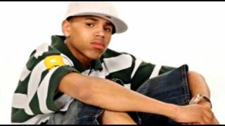 Chris Brown ft. Noah - Which One