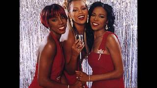 Destiny's Child ft. Solange - Little Drummer Boy
