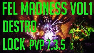 warlock weakauras 7-3-5 - 免费在线视频最佳电影电视节目