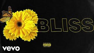 KIAN   Bliss (Audio)