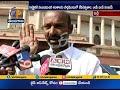 CM KCR Must Solve RTC Issue | MP Bandi Sanjay