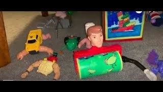 Live Action Toy Story Free Online Videos Best Movies Tv Shows