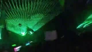 Kingpin - RL Grime Live at EDC Orlando 2016