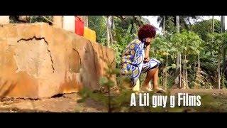 MAMA WANANGU - ZIKY KENYA (official full HD)