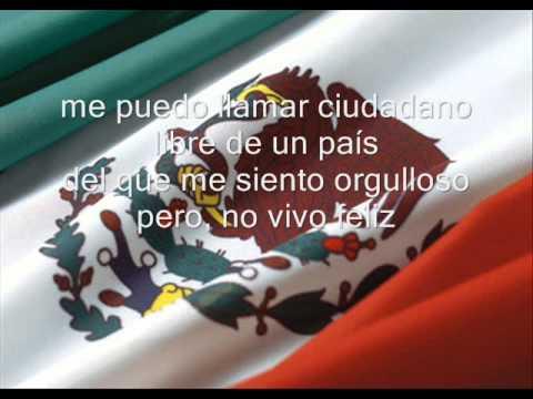 Cancion para mi sol - Fernando Delgadillo