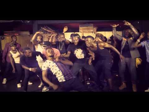 Music Video: Castro - Seihor feat. D-Black