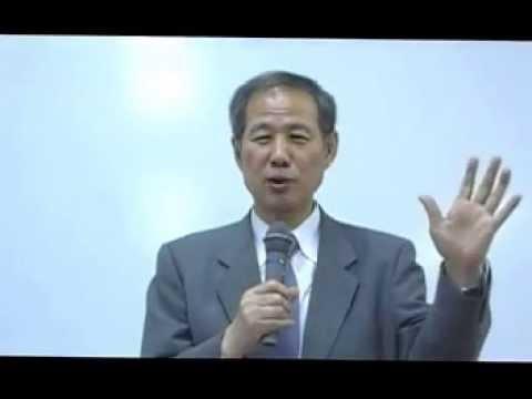 ヘイトスピーチ嫌韓デモを考える_鈴木邦男氏(一水会)が語る20130629