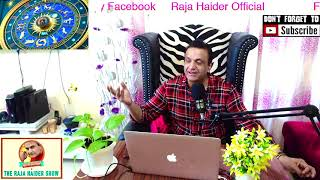 Haider - TH-Clip