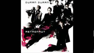 Duran Duran One of Those Days