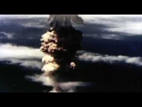Смотреть Битва за космос (мини-сериал)