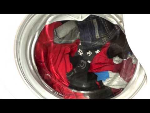 Pullover waschen Baumwoll Pulli waschen in Waschmaschine Color Baumwolle Wäsche 60 Grad Anleitung